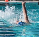 2018203-Sahuarita Swim Meet-0761.jpg