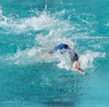 2018203-Sahuarita Swim Meet-0764.jpg