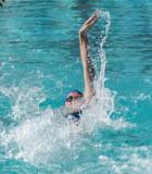 2018203-Sahuarita Swim Meet-0766.jpg