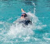 2018203-Sahuarita Swim Meet-0768.jpg