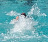 2018203-Sahuarita Swim Meet-0771.jpg