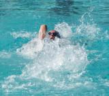 2018203-Sahuarita Swim Meet-0772.jpg