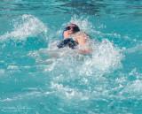 2018203-Sahuarita Swim Meet-0774.jpg