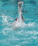 2018203-Sahuarita Swim Meet-0777.jpg