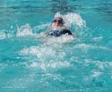 2018203-Sahuarita Swim Meet-0780.jpg