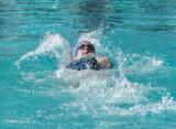 2018203-Sahuarita Swim Meet-0784.jpg