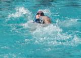 2018203-Sahuarita Swim Meet-0785.jpg