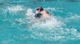 2018203-Sahuarita Swim Meet-0786.jpg