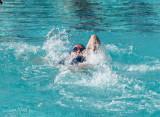 2018203-Sahuarita Swim Meet-0787.jpg