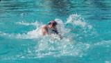 2018203-Sahuarita Swim Meet-0788.jpg