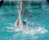 2018203-Sahuarita Swim Meet-0791.jpg