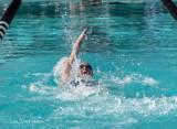 2018203-Sahuarita Swim Meet-0792.jpg