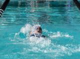 2018203-Sahuarita Swim Meet-0793.jpg