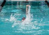 2018203-Sahuarita Swim Meet-0794.jpg