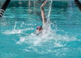 2018203-Sahuarita Swim Meet-0795.jpg