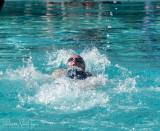 2018203-Sahuarita Swim Meet-0798.jpg