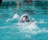 2018203-Sahuarita Swim Meet-0799.jpg