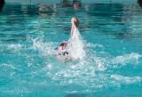 2018203-Sahuarita Swim Meet-0803.jpg