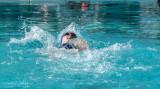 2018203-Sahuarita Swim Meet-0804.jpg
