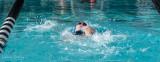 2018203-Sahuarita Swim Meet-0805.jpg
