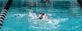 2018203-Sahuarita Swim Meet-0806.jpg