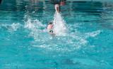 2018203-Sahuarita Swim Meet-0807.jpg