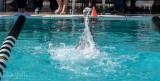 2018203-Sahuarita Swim Meet-0808.jpg