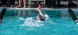 2018203-Sahuarita Swim Meet-0809.jpg