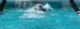 2018203-Sahuarita Swim Meet-0810.jpg