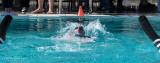 2018203-Sahuarita Swim Meet-0811.jpg