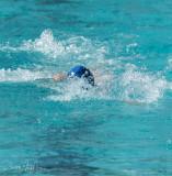 2018203-Sahuarita Swim Meet-0814.jpg