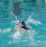 2018203-Sahuarita Swim Meet-0822.jpg