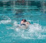 2018203-Sahuarita Swim Meet-0824.jpg