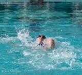 2018203-Sahuarita Swim Meet-0825.jpg