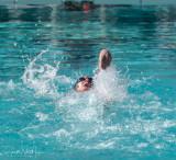 2018203-Sahuarita Swim Meet-0826.jpg