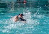 2018203-Sahuarita Swim Meet-0827.jpg