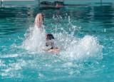 2018203-Sahuarita Swim Meet-0828.jpg