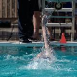 2018203-Sahuarita Swim Meet-0832.jpg