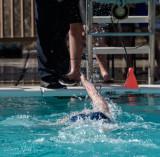 2018203-Sahuarita Swim Meet-0833.jpg