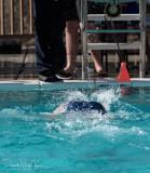 2018203-Sahuarita Swim Meet-0834.jpg