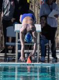 2018203-Sahuarita Swim Meet-0837.jpg