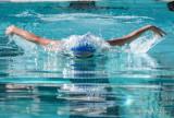 2018203-Sahuarita Swim Meet-0839.jpg