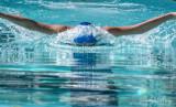 2018203-Sahuarita Swim Meet-0840.jpg