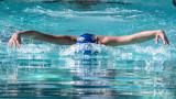 2018203-Sahuarita Swim Meet-0841.jpg