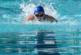 2018203-Sahuarita Swim Meet-0842.jpg