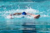 2018203-Sahuarita Swim Meet-0843.jpg