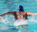 2018203-Sahuarita Swim Meet-0848.jpg