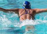 2018203-Sahuarita Swim Meet-0849.jpg