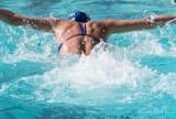 2018203-Sahuarita Swim Meet-0851.jpg