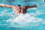 2018203-Sahuarita Swim Meet-0852.jpg